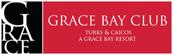 Grace-Bay-Club-Logo