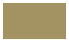 Sandy_Lane_Logo